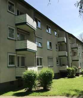 Von Privat ! 92.000 €, 61 m², 3,5 Zimmer