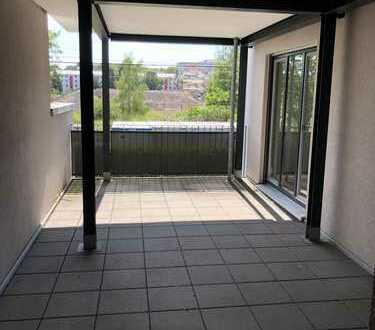 OFFENE BESICHTIGUNG: 22.06. um 12:00 Uhr -- Exklusive 4-Zimmer-Wohnung auf 130m² + großer Balkon