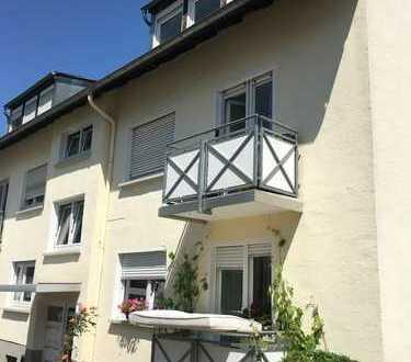 68.000 €, 60 m², 3 Zimmer