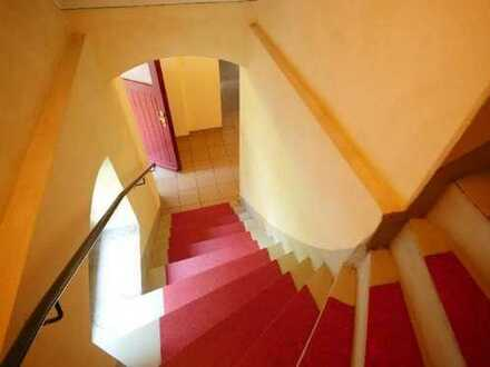 Exklusive Terrassen-Wohnung auf dem Weißen Hirsch - **Bezugsfrei ab 03/19**