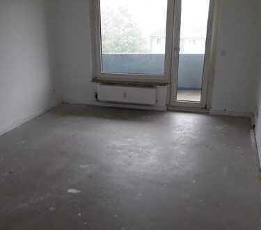 3-Zimmer Wohnung mit bis zu 2 Monaten mietfreier Zeit*
