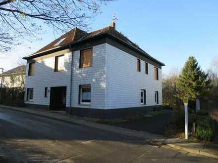 Schönes Haus mit 10 - Zimmern in Bielefeld, Großdornberg