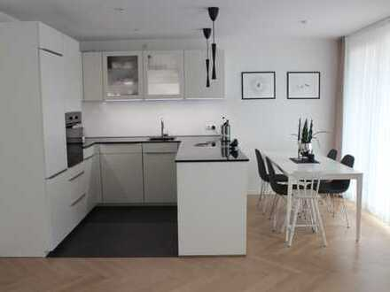 1.700 €, 96 m², 4 Zimmer