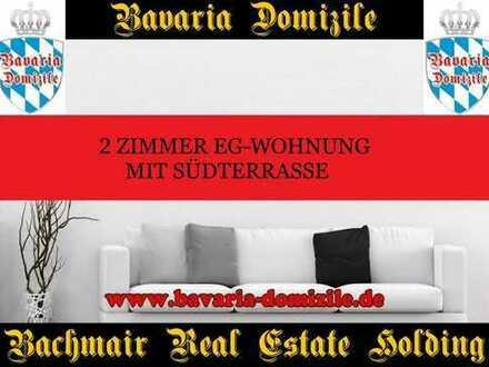 ***BAVARIA DOMIZILE: EINE WUNDERSCHÖNE WOHNUNG IM HERRLICHEN SCHNAITSEE!***