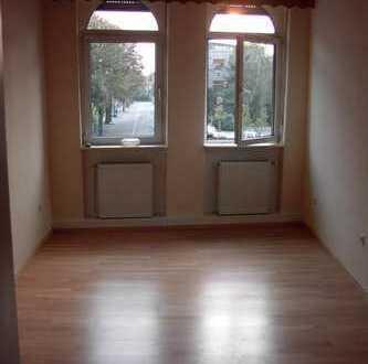 Zimmer in 5er-WG (Neugründung), 3 Bäder, 2 Küchen zu vermieten