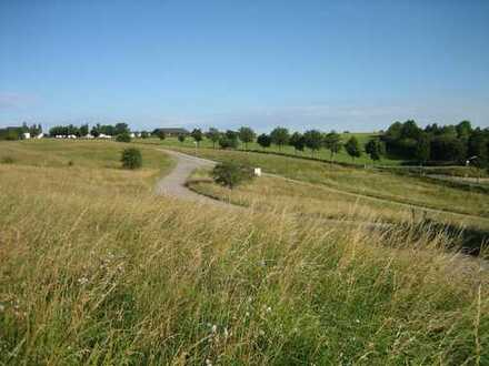Baugrundstück im Neubaugebiet Schlatherberg in Blankenheim – bis zu 30% Rabatt für Familien
