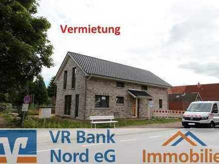 VERMIETUNG - Neubau Einfamilienhaus in guter Lage