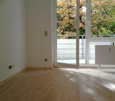 Gut Vermietete Single-Wohnung in Leonberg-Ramtel - provisionsfrei