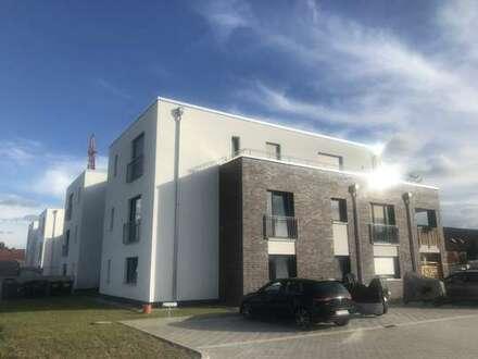 BS-Watenbüttel Penthouse 110 qm - sofort frei- Zusatzvertrag Ambet e.V. möglich