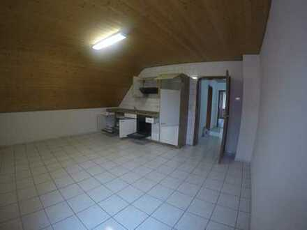 470 €, 92 m², 3 Zimmer