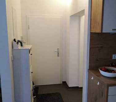 800 €, 71 m², 2,5 Zimmer