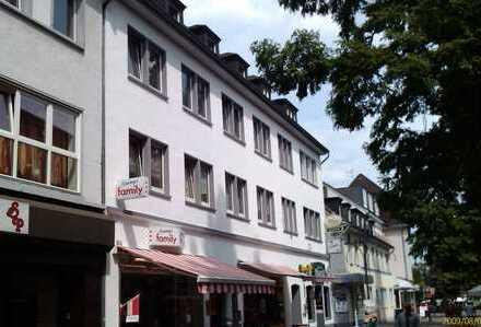 Gemütliche 3,5 R. Wohnung in Bottrop-Stadtmitte!