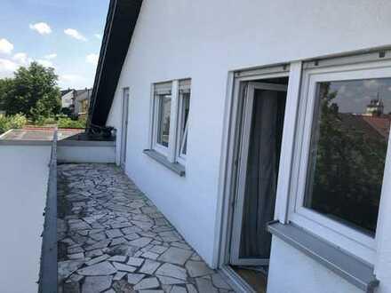 570 €, 60 m², 1,5 Zimmer
