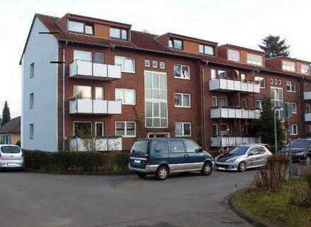 Kapitalanlage in Telgte * Zwei vermietete Wohnungen