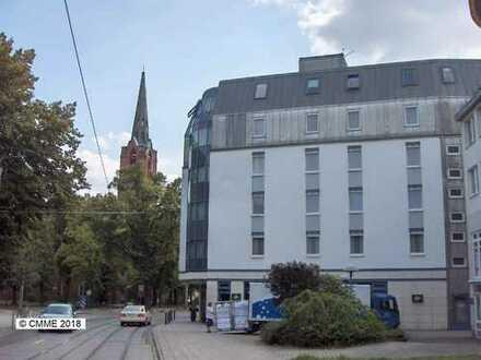 Attraktive Hotel- und Wohnungsanlage in Hauptstadtregion Berlin-Brandenburg