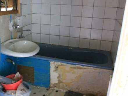 3-Zimmer DG Wohnung zum Kauf in Mosel
