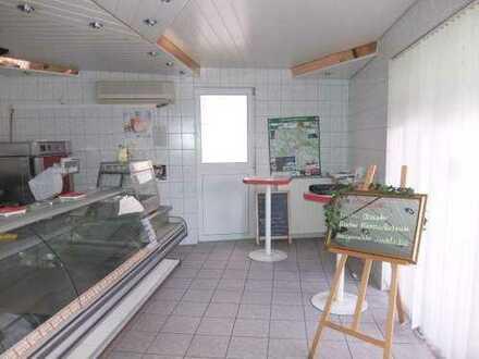 18_EI3555IB Gewerbeeinheit zum Umbau in eine Wohnung / Bernhardswald