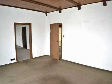 *Für Kapitalanleger oder Handwerker* 3-Zi.-Wohnung, Nahe Pforzheim-Zentrum