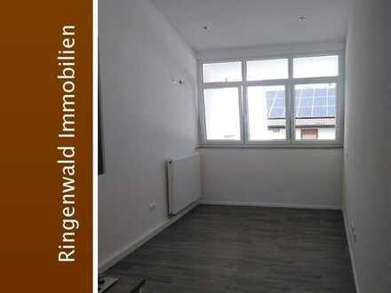 Energetisch modernisiertes Apartment im Herzen von Biblis!