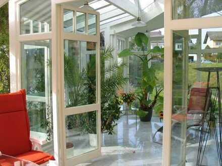 Traumhaft schöne helle 5-Zimmer-Eigentumswohnung