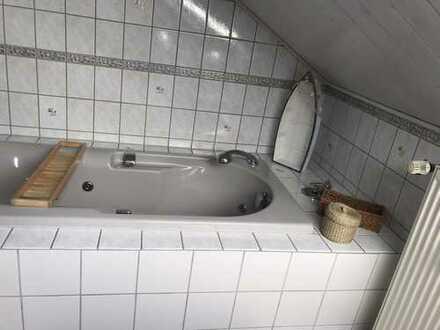 850 €, 120 m², 4,5 Zimmer