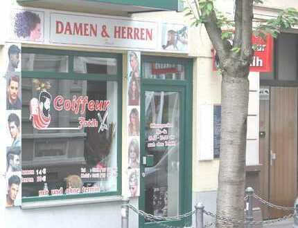 Ladenlokal + 3 TG-Stellplätze im Herzen der Bonner Altstadt