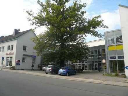 ehem. Café Lenk - Café / Bistro / Imbiss / Spielhalle o.ä. in bester Lage