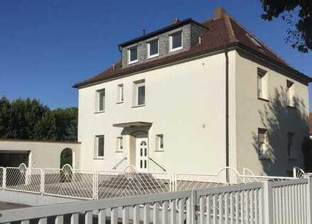 Charmantes Herrenhaus für zwei Generationen in zentraler Lage von Frankenthal