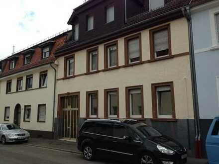 gemütliche 2-Zimmerwohnung (HP) in Kirchheim