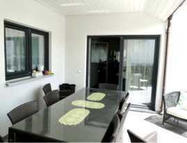 Modernes und großzügiges Einfamilienhaus in Memmingen-West