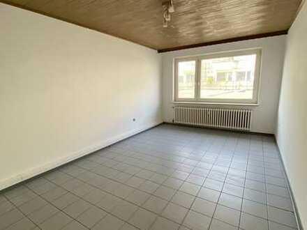 Frisch Renovierte 2-Zimmer-Wohnung mitten in Dinslaken zu vermieten!