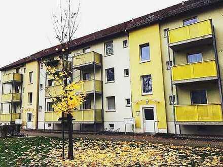 ANLEGER! attraktives Wohnungspaket (4 ETW + ausbaufähiges DG)