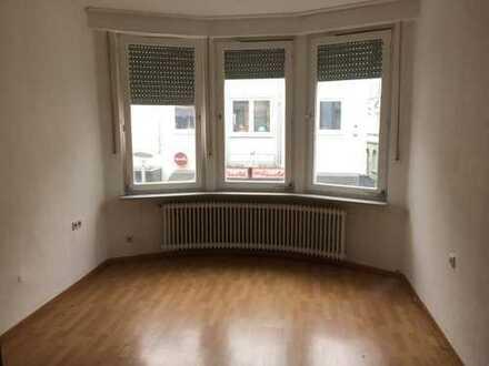 Großzügige 3-Zimmer Wohnung zu vermieten in Menden