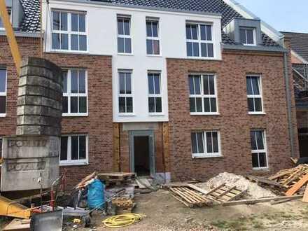 """Nur 2 Wohnungen frei """"Neubau"""" Isselburg-Anholt"""