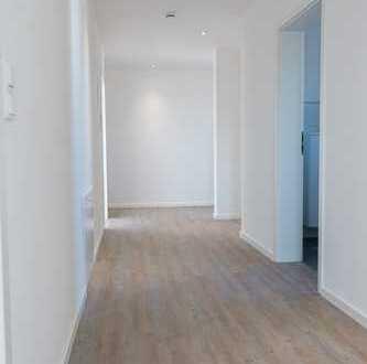 4-Zimmer-Wohnung mit Dachterrasse in Neufahrn/Ndb.