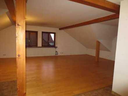 Schöne, geräumige drei Zimmer Wohnung in Baden-Baden, Varnhalt
