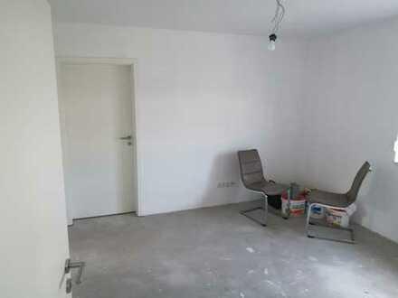 Komplett modernisierte schöne 3-Zimmer-EG-Wohnung in Essen
