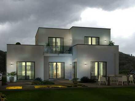 Bauhaus neu interpretiert- Mut zum Besonderen...? Info 0173-3150432