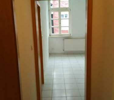 Schöne zwei Zimmer Wohnung in Celle (Kreis), Celle