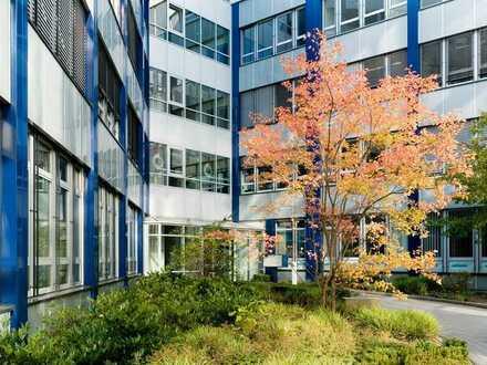attraktive Bürofläche im EUROCOM BUSINESSPARK