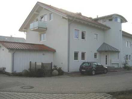 2-Zi-EG-Whg.in 84435 Lengdorf, Nähe Erding / Flughafen