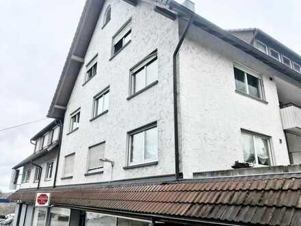 Großzügige, gepflegte 3-Zimmer-Wohnung in TOP Lage * 4,5% Rendite