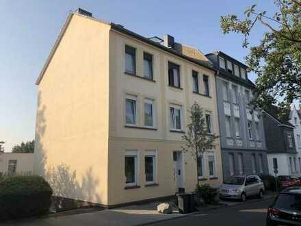 ruhige 5 Zimmer Maisonette, Solingen Ohligs, Heizung inkl.