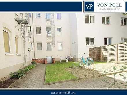 Wohnungspaket in Halle/Saale