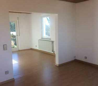 Schöne zwei Zimmer Wohnung in Waiblingen