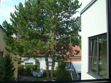 Grosszügige, sonnige Büro-/Praxisräume in Garching, Neubau/Erstbezug, hochwertige Ausstattung