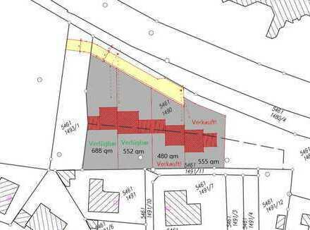 Baubeginn in Kürze | noch 2 DHH verfügbar | inkl. Grundstück & schlüsselfertig