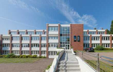 Moderne Bürofläche mit 215 qm im Gewerbegebiet Aplerbeck - provisionsfrei