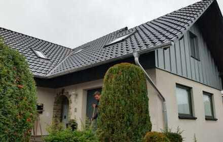 Wilnsdorf DG-Einraum- Appartement-Neubau +Einbauküche