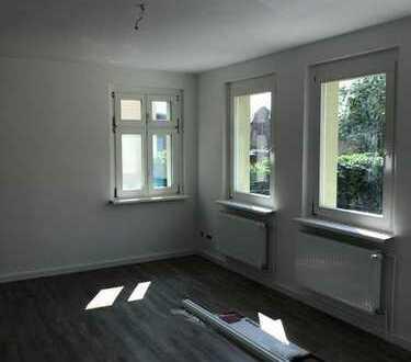 Bild_Erstbezug nach Sanierung: attraktive 2-Zimmer-Wohnung mit Einbauküche in Alt Ruppin